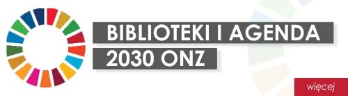 AGENDA 2030 ONZ