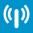 Bezpłatny dostęp do Wi-Fi